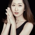 Chengcheng Yao