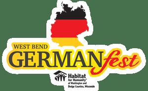 WBGermanfestLogo_Sm