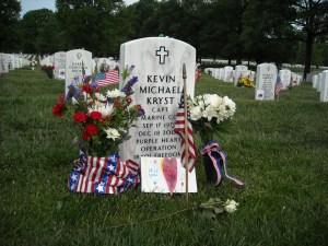 5-24-09 memorial day 019