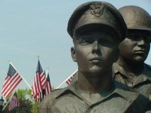Wash Co Memorial May 2010 034
