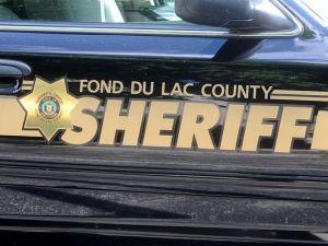 635942520959428661-FON-072115-fdl-sheriff-decal