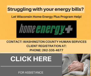 home-energy-ad4-1-green-logo-300x251