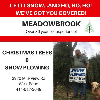 meadowbrook-christmas-trees-plowing1