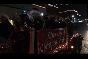 christmas-parade2