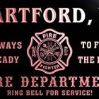 Hartford Fire Department
