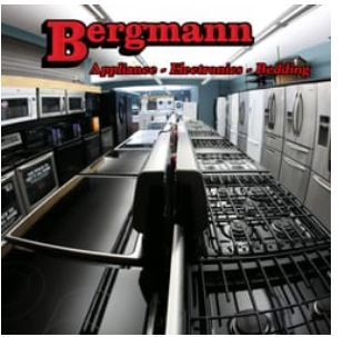 Bergmann Appliance