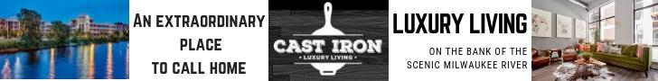 Cast Iron banner