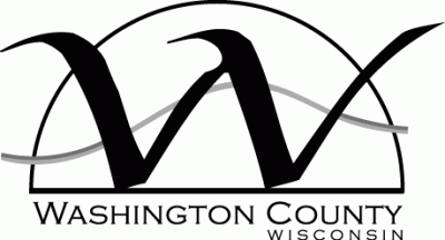 Update on resignation of Washington Co. Supervisor William