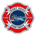 West Bend Fire Department