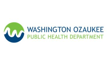 Person in Washington County tests positive for COVID-19 | By ...