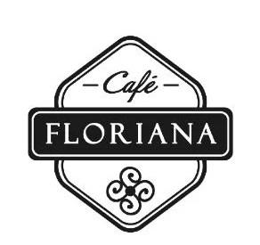 logo Cafe Floriana