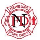 Newburg Fire Department shield