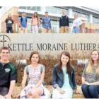 Kettle Moraine Lutheran H.S.