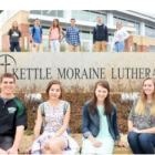 Kettle Moraine Lutheran H.S.