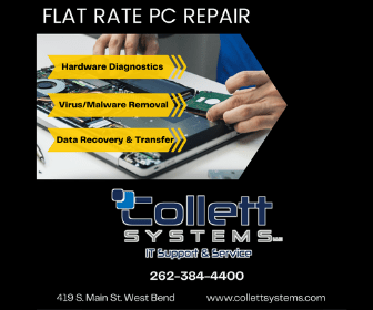 collett systems