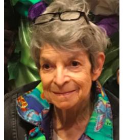 Cheryl monnahan obituary