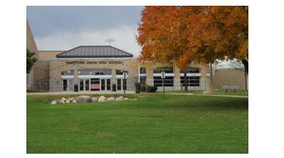 Hartford School District