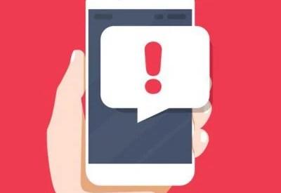 hartford wi text alerts