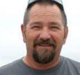 "Obituary | Jeffrey ""Jeff"" Spaeth, 60, of Slinger"