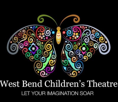 West Bend Children's Theatre