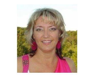 Carole Kann