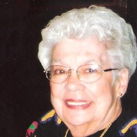 Obituary | Aileen M. Stenzel, 92, of West Bend