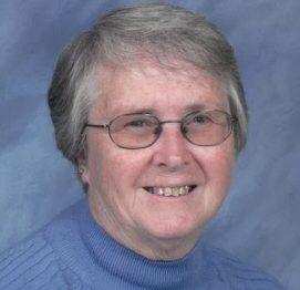 Obituary | Maryln J. Brown, 82, of Slinger