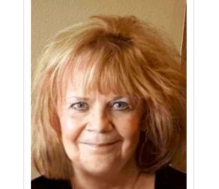 "Obituary   Beverly J. ""Bev"" Metz, 79, of Hartford"