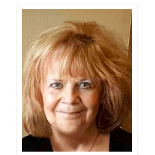 "Obituary | Beverly J. ""Bev"" Metz, 79, of Hartford"