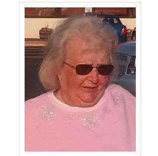 Obituary   Carol K. Roberts, 70