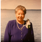 Obituary | Eiko Olson, 82, of Lomira