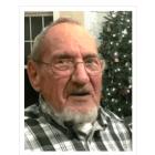 Kenneth J. Jochem, Sr. obituary