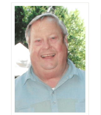 Obituary | Thomas F. Beck, of Hartford