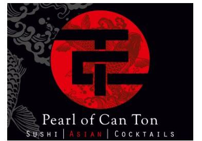 Pearl of Canton
