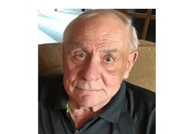 Obituary | Gerald 'Jerry' A. Lofy, 87