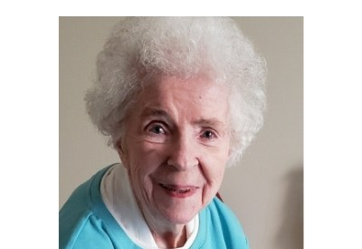 Obituary | Kathleen Rose Grasse, 92, of Port Washington