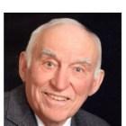 Obituary | Alvin W. Schueller, 89, of West Bend