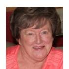Obituary | Janet V. Meyer Brandt, 78, of Mayville