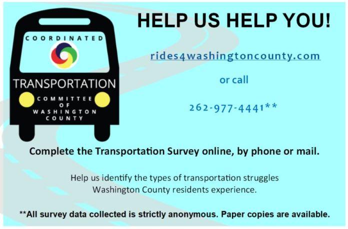 Mobility management survey