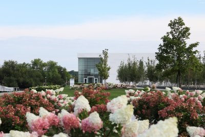 MOWA Gardens