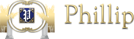 obituary, phillip funeral home