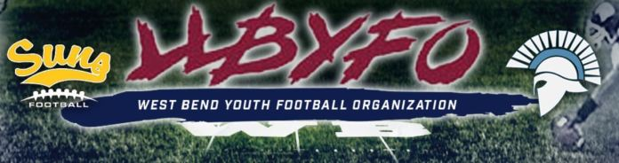 West Bend Youth Football