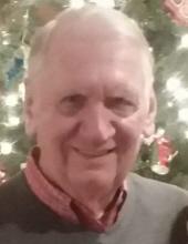 Dick Schacht
