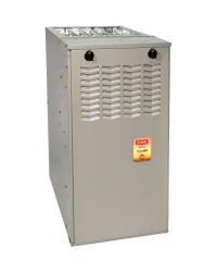 Energy Efficient Gas Furnaces | Washington Energy Services
