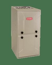 Bryant Preferred Furnace 926T | Washington Energy Services