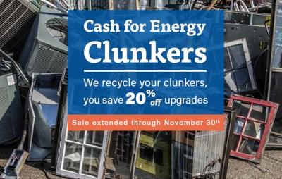 Puget Sound Home Improvements, HVAC & Plumbers ...