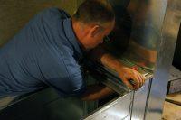 Seattle Area Furnace & Heating Repair Service | Washington ...