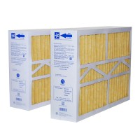 Bryant Furnace: Bryant Furnace Filters