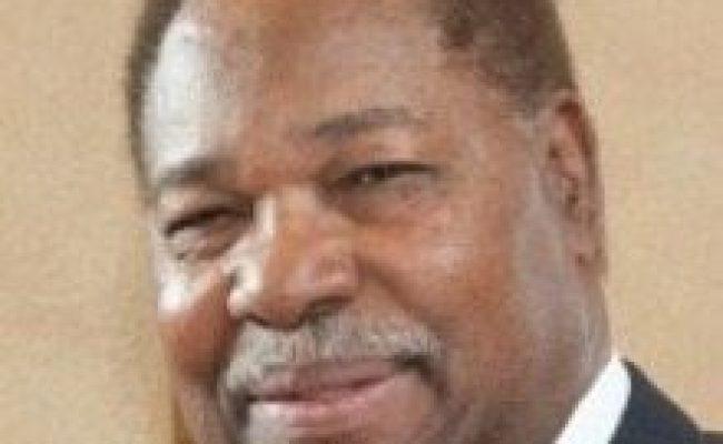 Leukemia Lymphoma Society To Honor Bobby Mitchell With