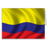flag_of_colombia_greeting_card-re1d07f80fdd94318b6ed4e0259d72395_xvuak_8byvr_324